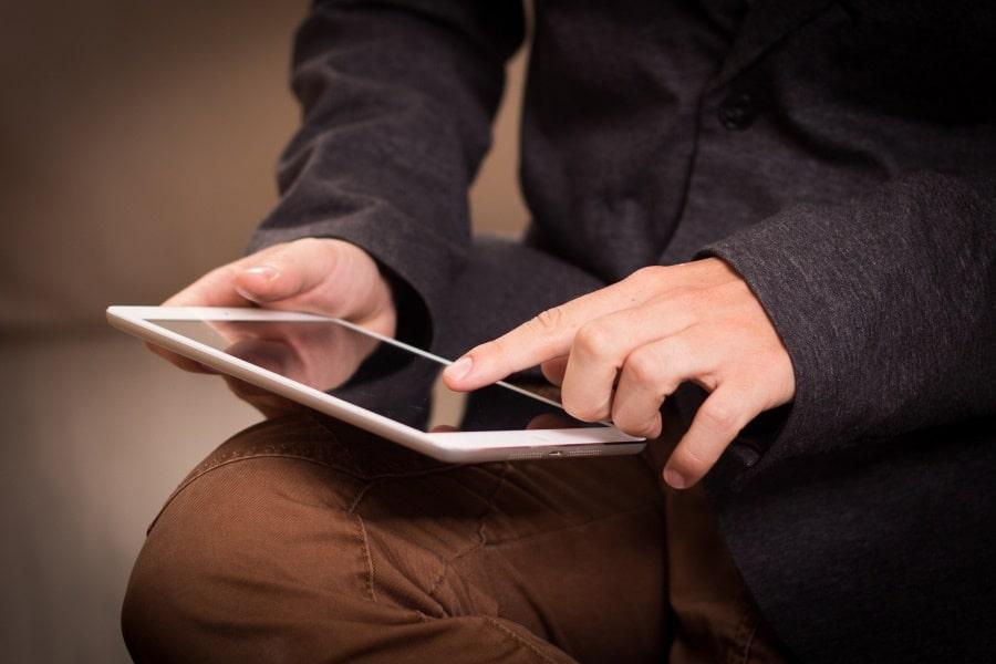 tablet-bis-150-euro