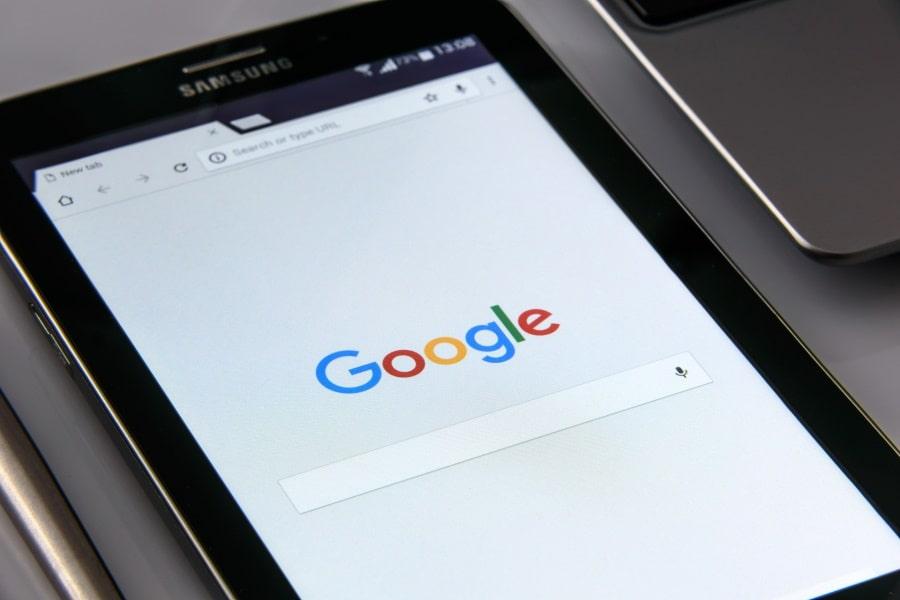 tablets-ins-internet
