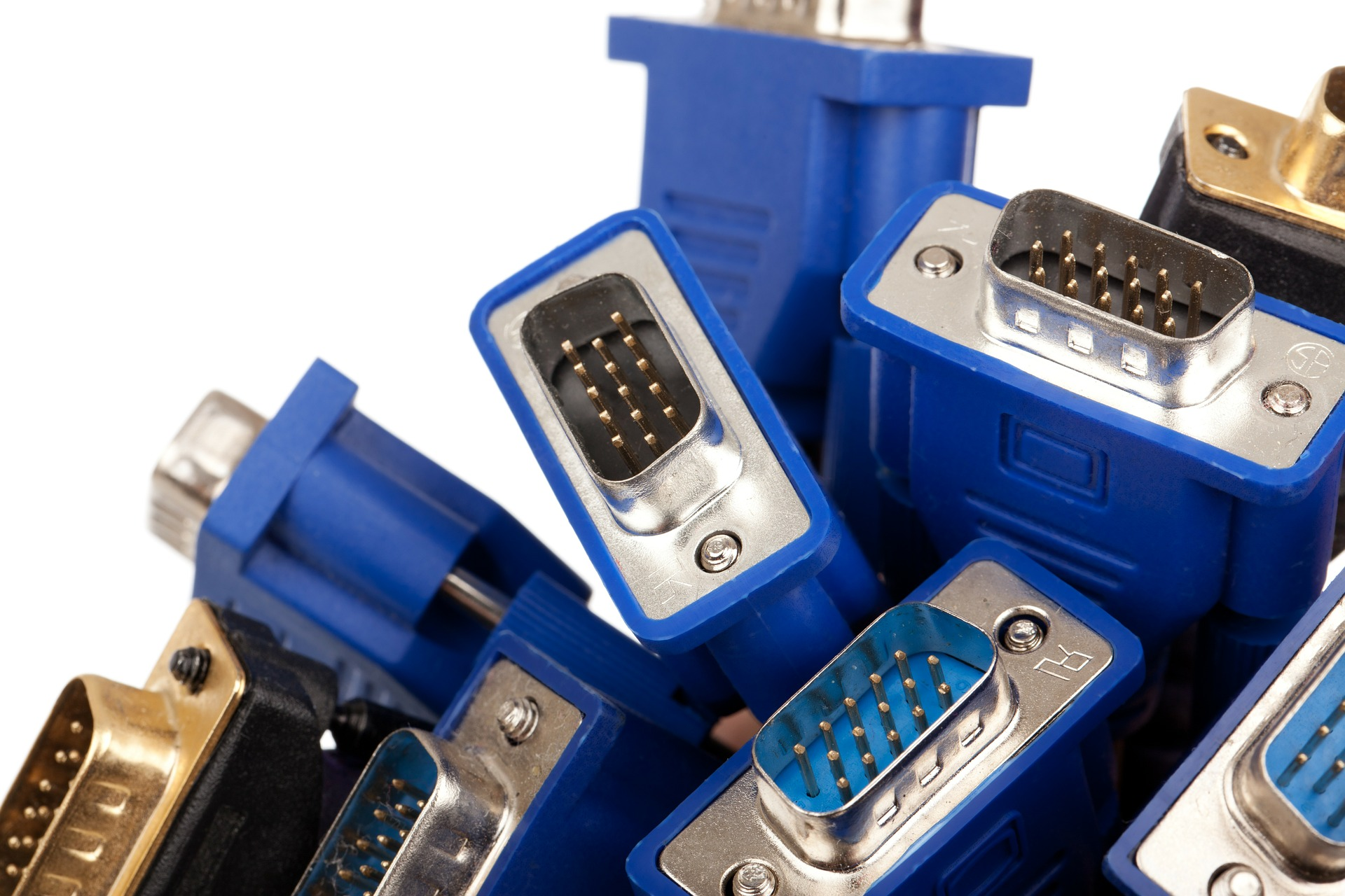 monitor-bildschirm-kabel-komponenten