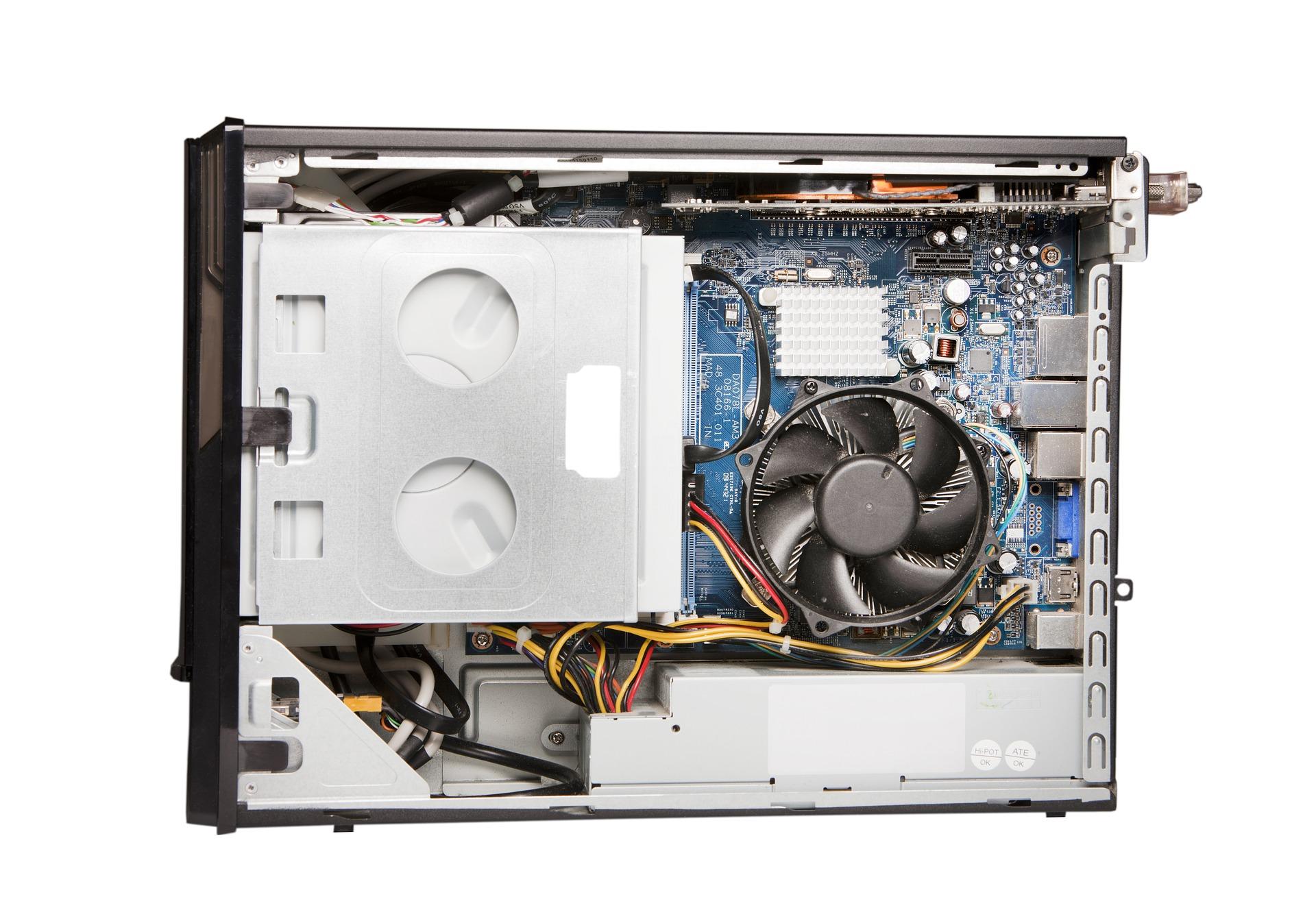 hardware-pc-rechner-kaufen